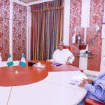Nigeria: Govt Silent Over Buhari's Return Date