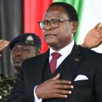 Malawi Govt Urged to Establish Dialogue Taskforce to Discourage Demos