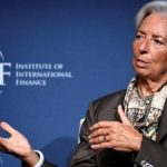 IMF – Make Cameroon Loan Contingent On Anti-Corruption