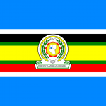 EAC Staff Recruitment Scramble Exposes Wars Splitting Partner Unity