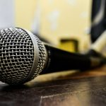 Nox Unleashes 'African Royalty' Album
