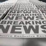 Zimbabwe: Parly Backs Motion to Enhance Media Freedom